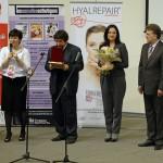 Профессиональная премия «Нувеллист»
