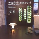 OPERA ITALIA – Гармония итальянского дизайна