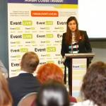 EFEA/форум Event LIVE