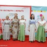 034_2015-10-31_14-28-17_kabanov
