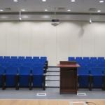 МФК «Добрыня», Конференц-зал